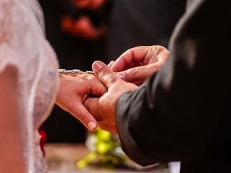 Norway restricting foreign marriages